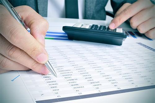 Contentieux fiscal imp ts soci t s avocat contentieux - Cabinet droit fiscal paris ...